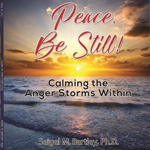 cropped-peace-be-still-cover6.jpg